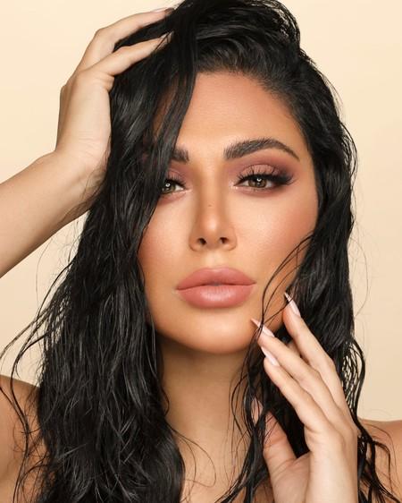 Tras el éxito en el mundo del maquillaje, Huda Beauty también sacará una línea de cuidado de la piel