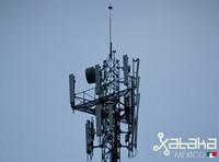 AURORAGOLD, la NSA se encuentra vigilando la mayoría de redes móviles de México
