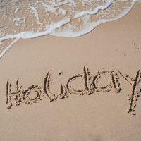 """Subir fotos a Instagram, viajar con familia y amigos o hacerte """"selfies"""" hacen que recuerdes mejor tus vacaciones"""