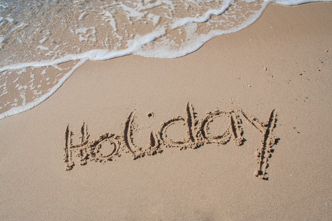 Ocho Trucos Para Recordar Mejor Tus Vacaciones