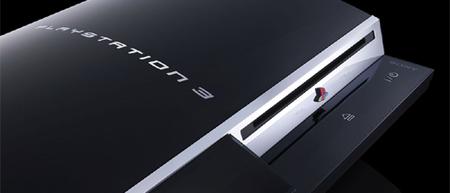 ¿Cuántos juegos de PS3 son buenos?