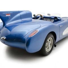 Foto 4 de 18 de la galería 1956-chevrolet-corvette-sr-2 en Motorpasión