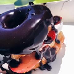 Foto 7 de 17 de la galería donut-friend en Trendencias Lifestyle