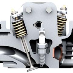 Foto 11 de 15 de la galería motor-piaggio-125-150-3v en Motorpasion Moto