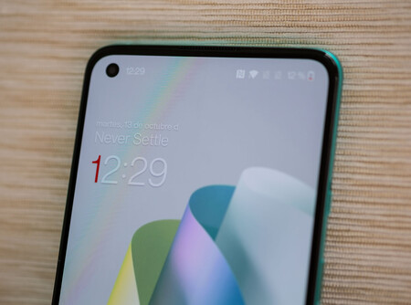 Oneplus 8t 02 Screen 01