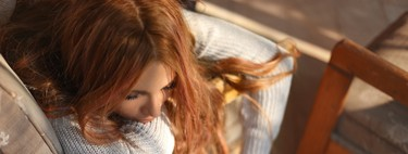 Lo que querías leer: un estudio dice que dormir la siesta es saludable para el corazón
