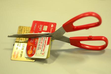 ¿Qué condiciones se exigen para poder aplicar bonificaciones de la Seguridad Social?