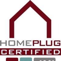 HomePlug AV2 promete mejorar Internet por el cable eléctrico