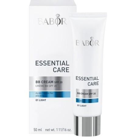 Babor Bb Cream