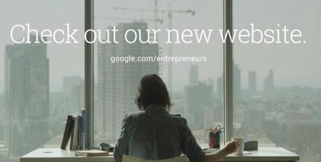 Cómo cultivar el emprendimiento de las nuevas empresas tecnológicas