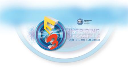Estos son los participantes confirmados para el  E3 2016:  Nintendo, Microsoft y Sony no faltarán
