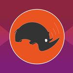 Convierte Ubuntu Linux en una distribución 'rolling release' instalando Rolling Rhino