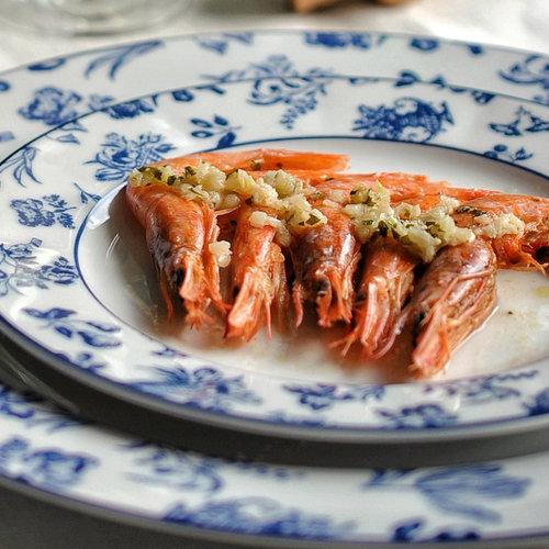 101 recetas de Navidad sin gluten para celiacos