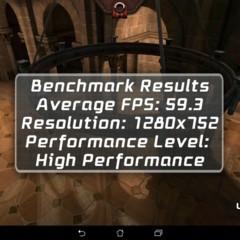 Foto 9 de 13 de la galería asus-zenpad-10-z300m-benchmarks en Xataka Android