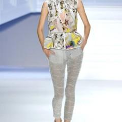 Foto 21 de 39 de la galería vera-wang-primavera-verano-2012 en Trendencias
