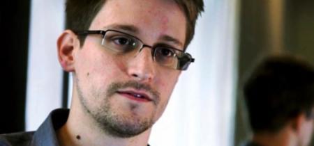 PRISM era sólo el principio: Edward Snowden, el más buscado