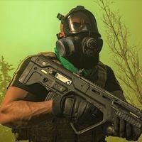 Call of Duty Warzone: el cross play está muy bien hasta que un tramposo jugando en PC te arruina tu partida en consola