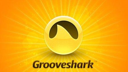 Grooveshark, nueva versión con un diseño más atractivo y otras funcionalidades