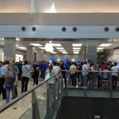 Foto 98 de 100 de la galería apple-store-nueva-condomina en Applesfera