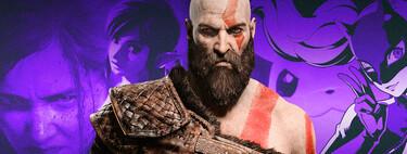 11 juegos exclusivos de consolas que me gustaría tener en PC