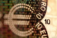 El gobierno podría subir la base de cotización máxima para salvar a la Seguridad Social