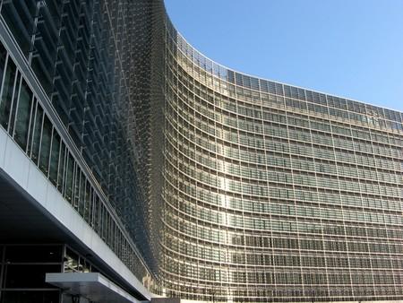 Eurobonos, ¿una idea no factible para esta crisis?
