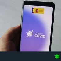 En qué móviles puedes y no puedes instalar la app de Radar Covid