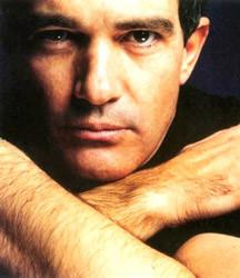 Antonio Banderas imagen de Marks & Spencer