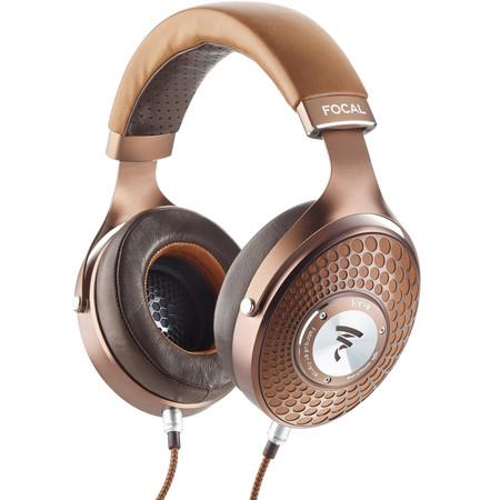 Stellia Headphones
