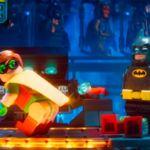 'Lego Batman: La película', tráiler de la versión más cómica del superhéroe