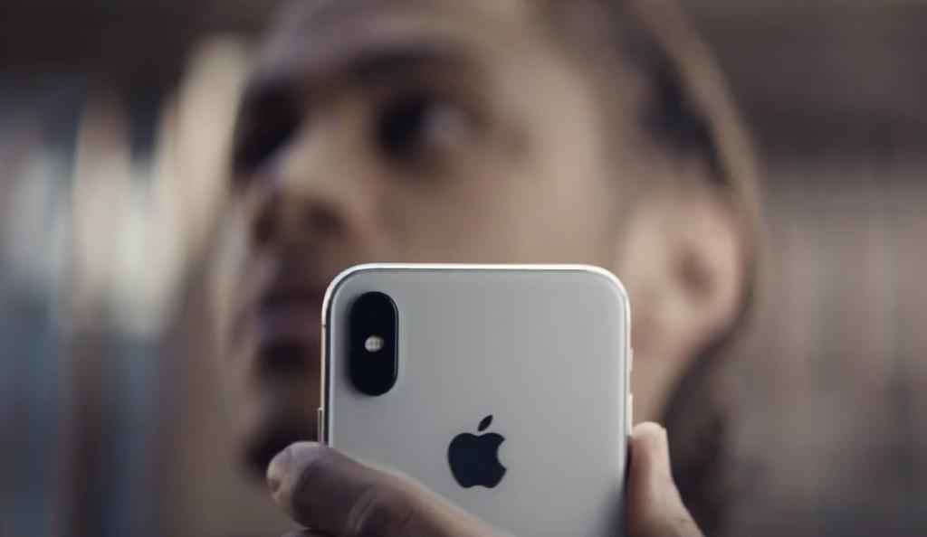 Applesfera App Mundo 11