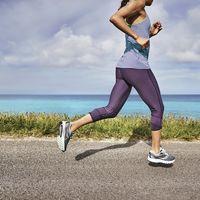 ¿Te duele la rodilla mientras corres? Estos ejercicios te ayudan a mejorar la tendinopatía rotuliana