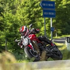Foto 43 de 115 de la galería ducati-monster-821-en-accion-y-estudio en Motorpasion Moto