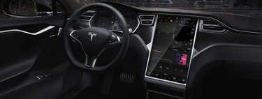Tesla Software 9.0: juegos de Atari, dashcam y todas las novedades de la nueva actualización para todos los coches Tesla