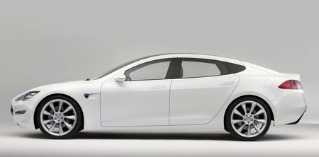 Tesla-Model-S-lat