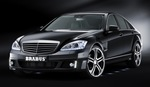 mercedes-clase-s
