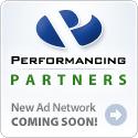 Performancing cierra su red publicitaria