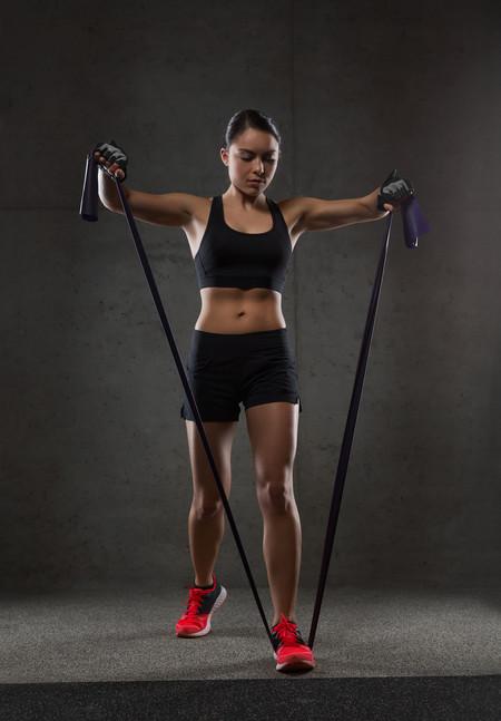 tabla-equivalencias-entrenamiento-gimnasio-entrenamiento-casa