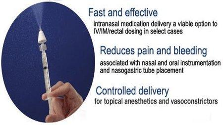 Nuevo medicamento para las convulsiones