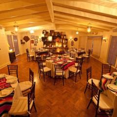Foto 5 de 25 de la galería the-bungalow-santa-monica en Trendencias Lifestyle