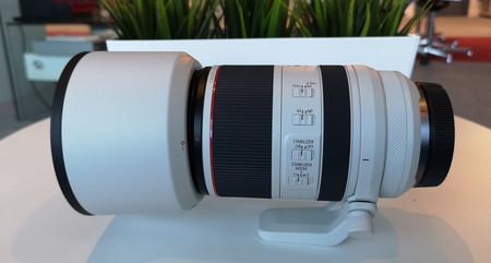 Canon Rf 70 200 Mm 04