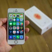 Mientras Apple fabrica un iPhone más barato, sigamos Cazando Gangas