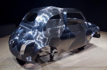Fiat 500 Motorpasion 03