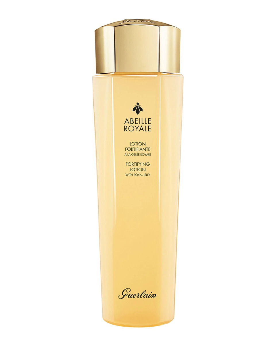 Guerlain Abeille Royale Lotion Fortifiante - Tratamiento