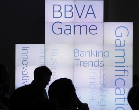 La gamificación permite educar a los niños en finanzas con la iniciativa Coinland del Commonwealth Bank