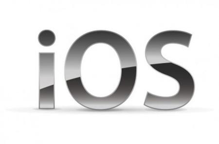 """¿Quieres aprender a programar para iOS? El libro """"Aprende iOS"""" Puede ser un buen comienzo"""