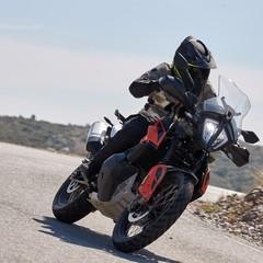 Foto 32 de 128 de la galería ktm-790-adventure-2019-prueba en Motorpasion Moto