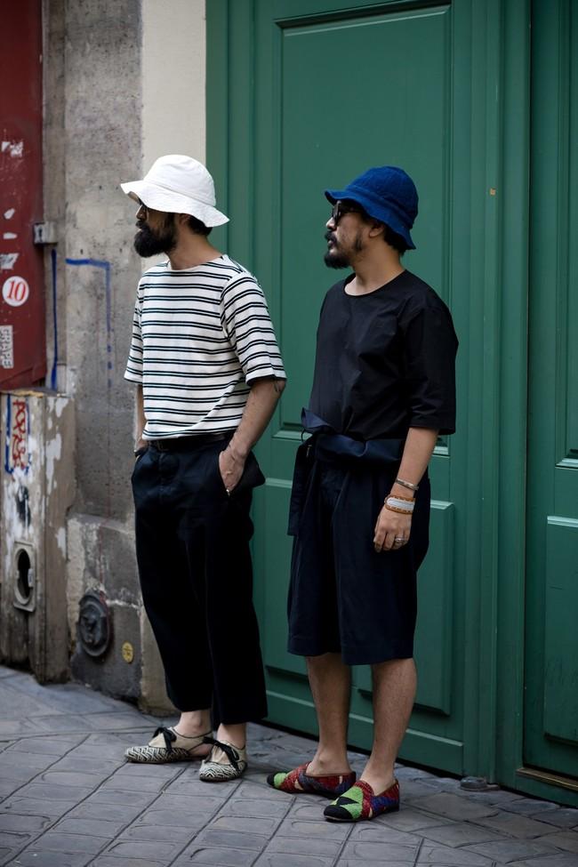 Streetstyle 11