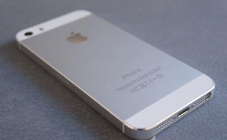 iOS 12 en el iPhone 5s: estas son las funciones que están y no están disponibles en el dispositivo