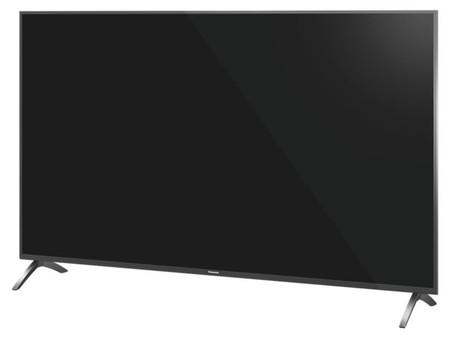 Fx700
